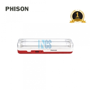 PHISON EMERGENCY LIGHT-20W