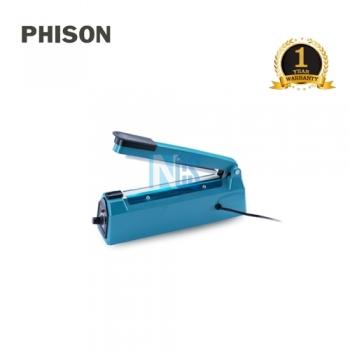 PHISON SEALER -PLASTIC 8