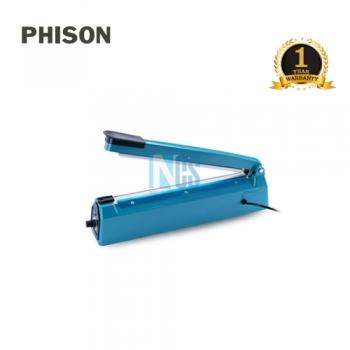 PHISON SEALER -METAL 8