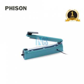 PHISON SEALER -METAL 10