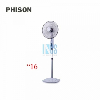 PHISON STAND FAN-16