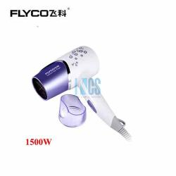 FLYCO HAIR DRYER-1500W