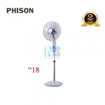 PHISON STAND FAN-18