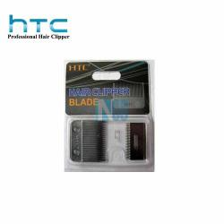 HTC HAIR CLIPPER BLADE