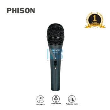 PHISON MICROPHONE