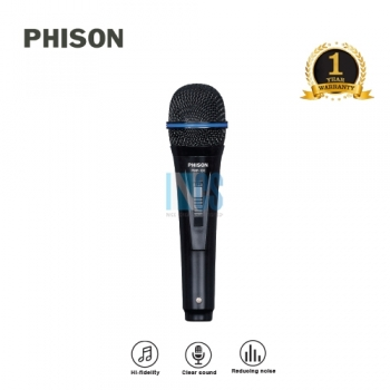 PHISON WIRED MIC
