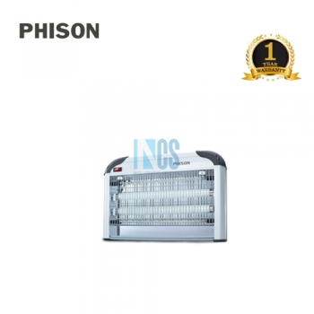 PHISON INSECT KILLER-30W