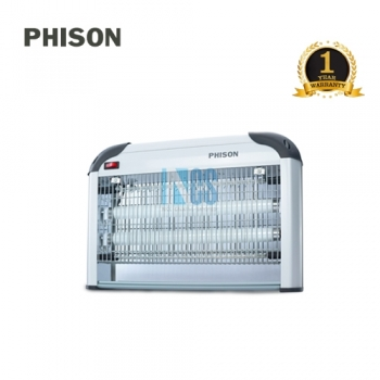 PHISON INSECT KILLER-38W