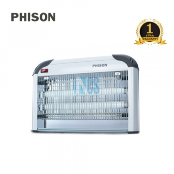 PHISON INSECT KILLER-43W