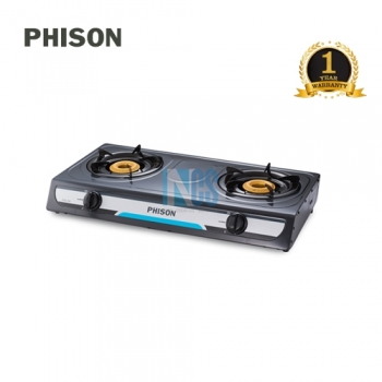 GAS COOKER- EPOXY(90MM)