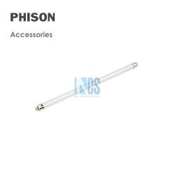 INSECT KILLER TUBE LIGHT FOR PIK-5210