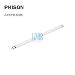 INSECT KILLER TUBE LIGHT FOR PIK-5215