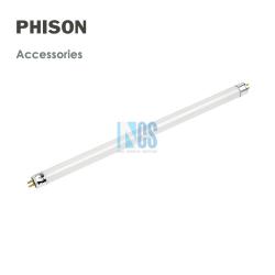 INSECT KILLER TUBE LIGHT FOR PIK-5220