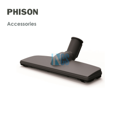 VACUUM CLEANER FLOOR BRUSH FOR PVC-7120