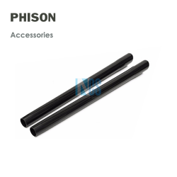 VACUUM CLEANER LONG TUBE FOR PVC-8090
