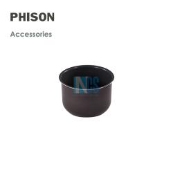 RICE COOKER INNER POT FOR PRC-8210