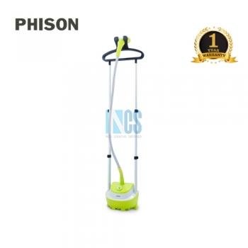 PHISON GARMENT STEAMER