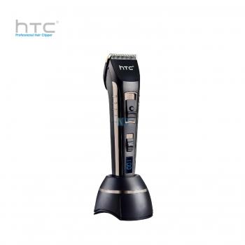 HTC HAIR CLIPPER