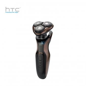 HTC SHAVER