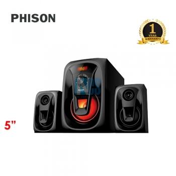 PHISON 5