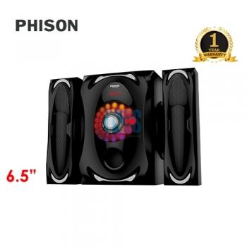 PHISON 6.5
