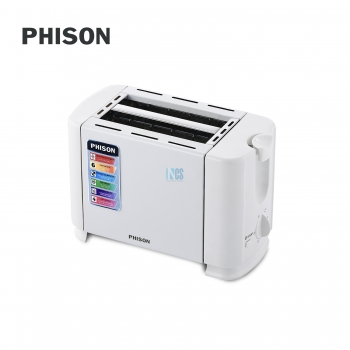 PHISON TOASTER 700W - METAL