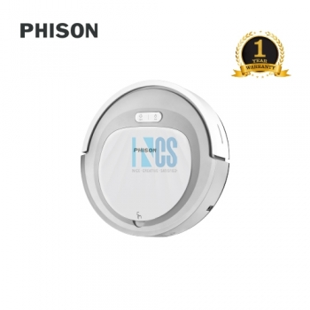 ROBOT VACUUM CLEANER(NORMAL)