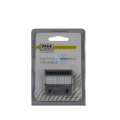 WAHL HAIR CLIPPER BLADE