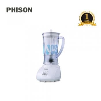PHISON BLENDER 350W