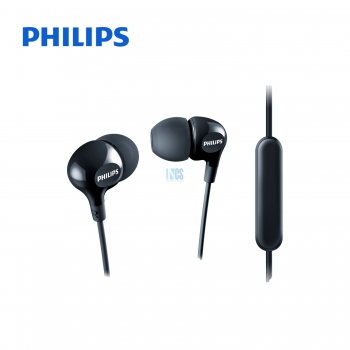 Philips Compact In-Ear Headset