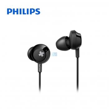 Philips Slim In-Ear Headset