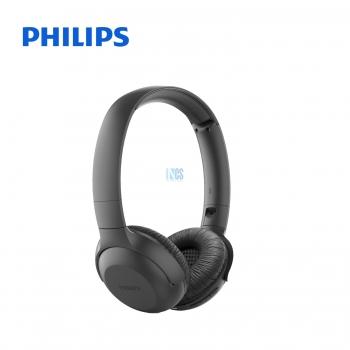Philips Upbeat Bluetooth On Ear Headphone