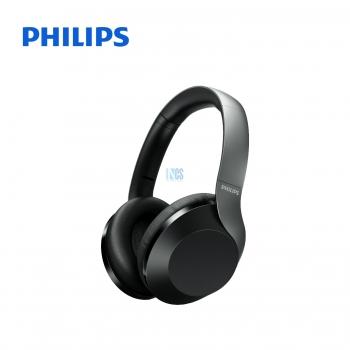 Philips Hi-Res Audio Wireless Over-Ear Headphone