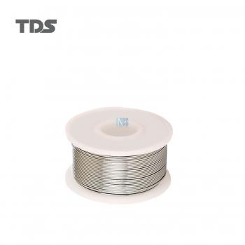 TDS Solder Wire Roll - 50G