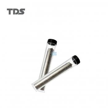 TDS Solder Wire - 8.5G (2pcs)