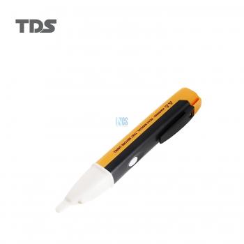 TDS Tester Volt Alert