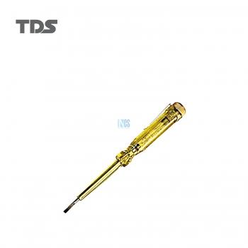 TDS Test Pen - Flat (Stanley)