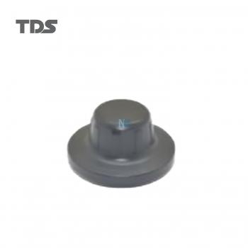 TDS Fan Blade Locker Khind