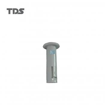 TDS Fan Motor Knob - Multi Brand