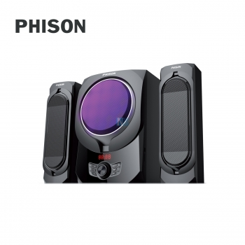 Phison 8 Inch Subwoofer