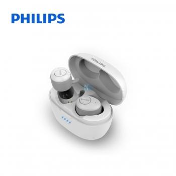 Philips True Wireless Bluetooth In Ear