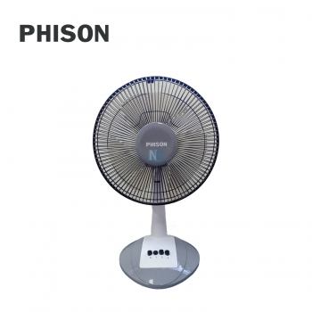 Phison 12' Table Fan