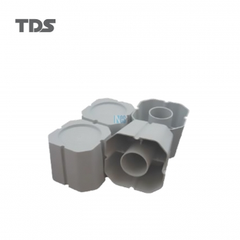 TDS Fridge Stand 4PCS Heavy Duty (Small)