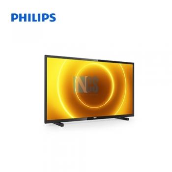 PHILIPS 32' LED HD TV