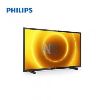 PHILIPS 43' LED FULL HD TV