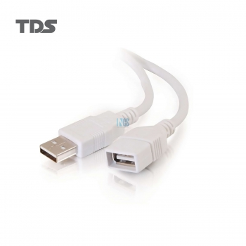 TDS Extension USB Male To USB Female (1.5M)