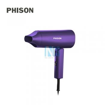 PHISON HAIR DRYER 1600-1800W