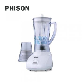 PHISON BLENDER 250W