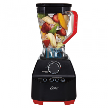 OSTER VERSA PERFORMANCE BLENDER (POWER BLENDER)