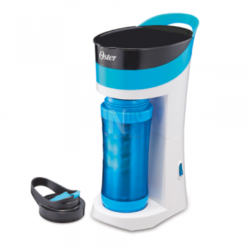 OSTER MYBREW PERSONAL COFFEE MAKER